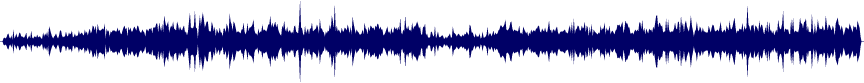 waveform of track #67076