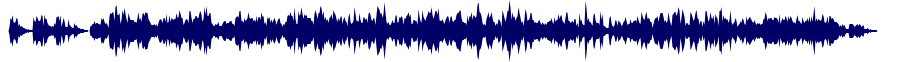 waveform of track #67084