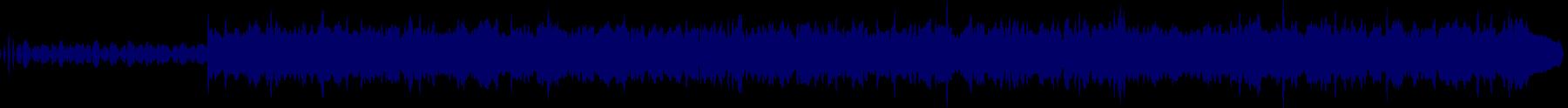 waveform of track #67089