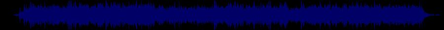 waveform of track #67091