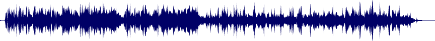 waveform of track #67097