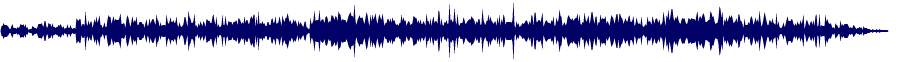 waveform of track #67102