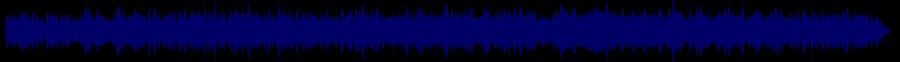 waveform of track #67103