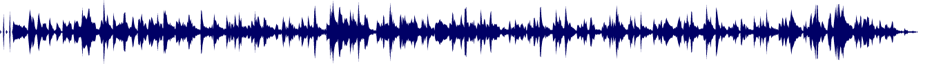 waveform of track #67116