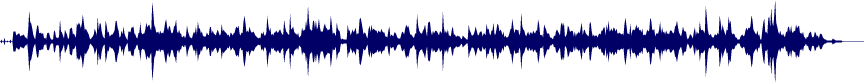 waveform of track #67127