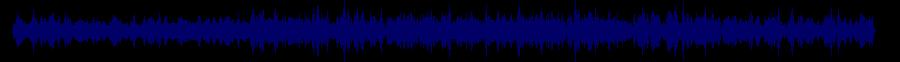 waveform of track #67135