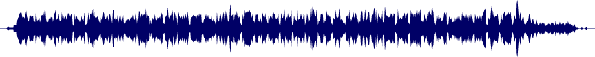 waveform of track #67137