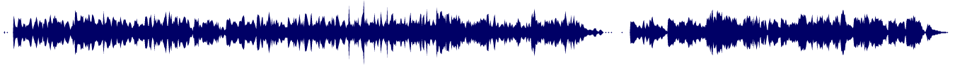 waveform of track #67138