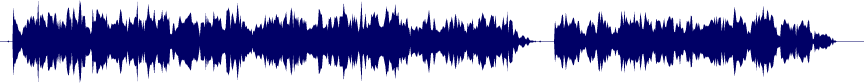waveform of track #67139