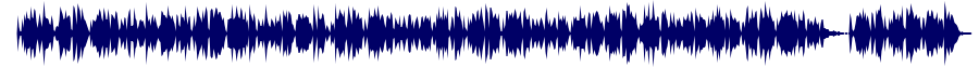 waveform of track #67143