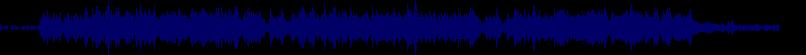 waveform of track #67146