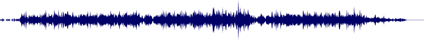 waveform of track #67155