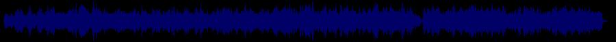 waveform of track #67157
