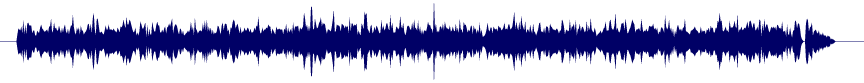 waveform of track #67159