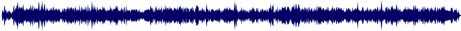 waveform of track #67160