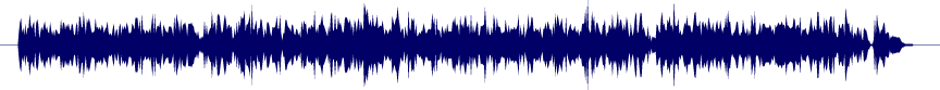 waveform of track #67161