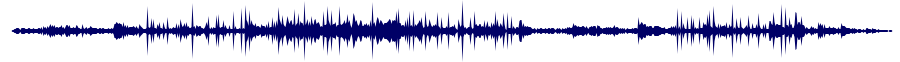 waveform of track #67163
