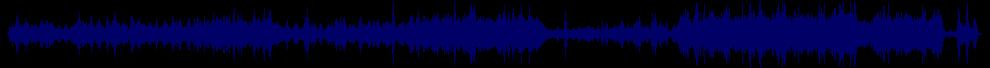 waveform of track #67172