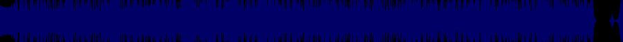waveform of track #67178