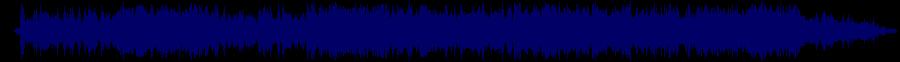 waveform of track #67179