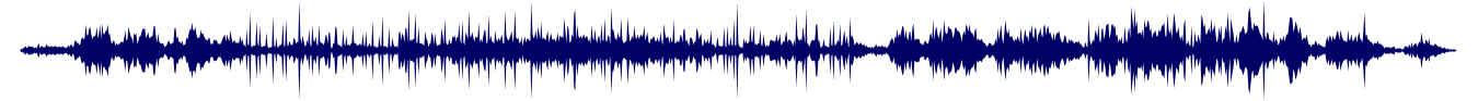 waveform of track #67192