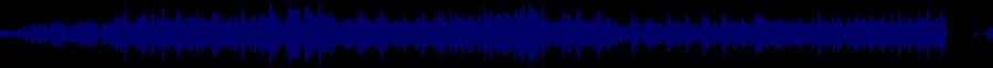 waveform of track #67194