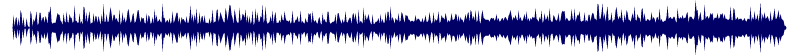 waveform of track #67204