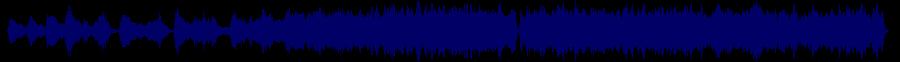 waveform of track #67208