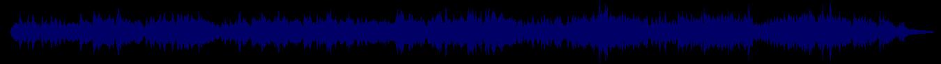 waveform of track #67214