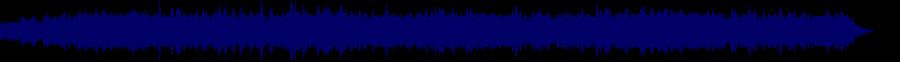 waveform of track #67218