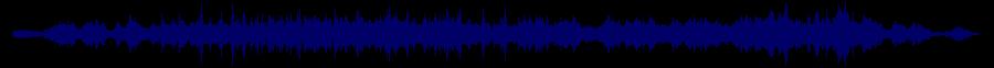waveform of track #67219