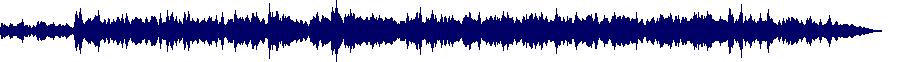 waveform of track #67220
