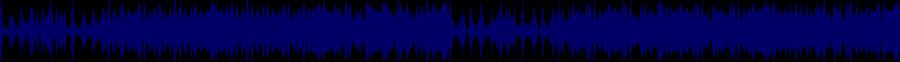 waveform of track #67221
