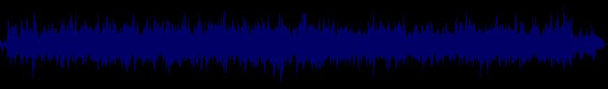 waveform of track #67227