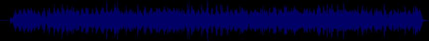 waveform of track #67228