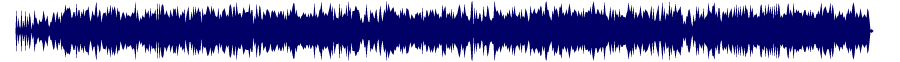 waveform of track #67241