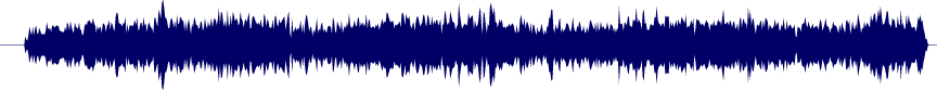 waveform of track #67249