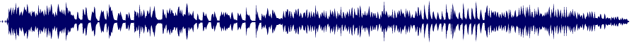 waveform of track #67255