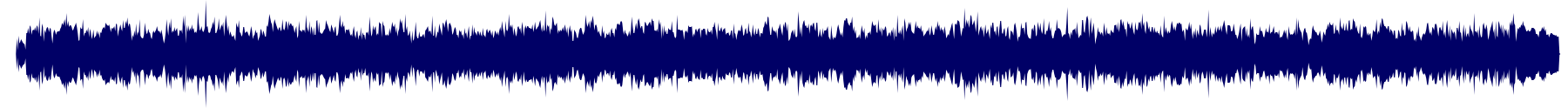 waveform of track #67256