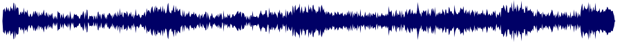 waveform of track #67260