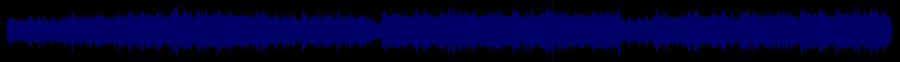 waveform of track #67266