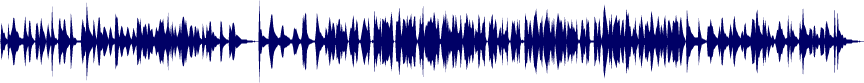 waveform of track #67267