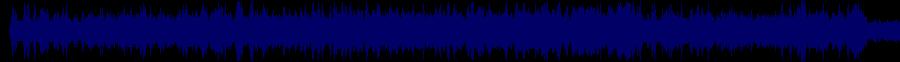 waveform of track #67268