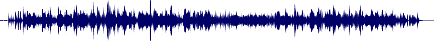 waveform of track #67270