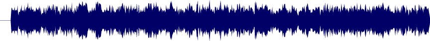 waveform of track #67271