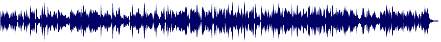 waveform of track #67273