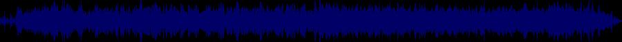 waveform of track #67276