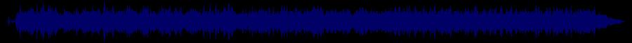 waveform of track #67278