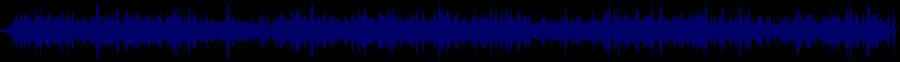 waveform of track #67286
