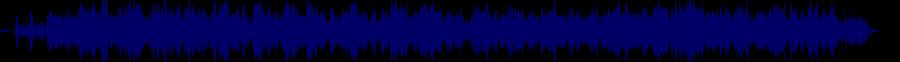 waveform of track #67288